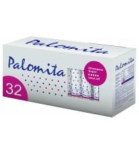 Тампони Паломита супер 32бр.